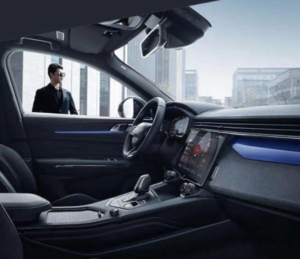 全新明锐Pro/WEY摩卡领衔 5月这几款上市新车不得不看