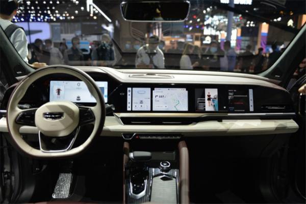 想买SUV的再等等,这些即将上市的热门车,不看肯定后悔