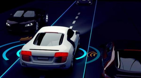 你愿意为现在的自动驾驶辅助功能花多少钱?