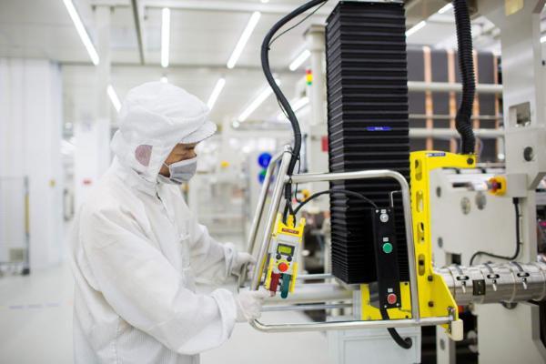 锂电原材料价格高涨,动力电池行业洗牌加剧