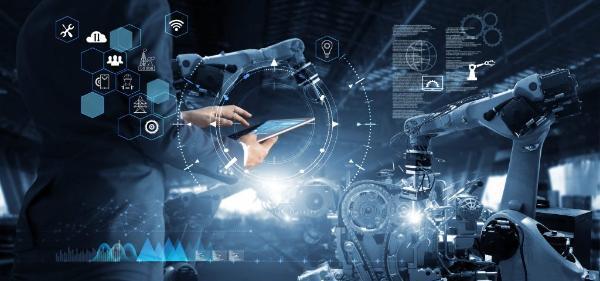 Acerta与NEXTY为联网汽车提供分析服务 提高安全性和连通性