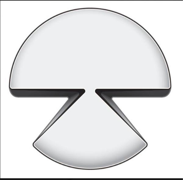 奇鲁汽车首款车型官图曝光,与奇瑞合作开发