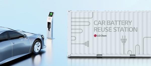 印度尼西亚称将与LG联合建设电池工厂 投资12亿美元