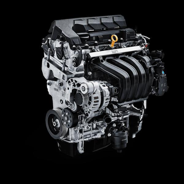 2021款起亚KX3傲跑上市 5款车型 售价10.88万元起