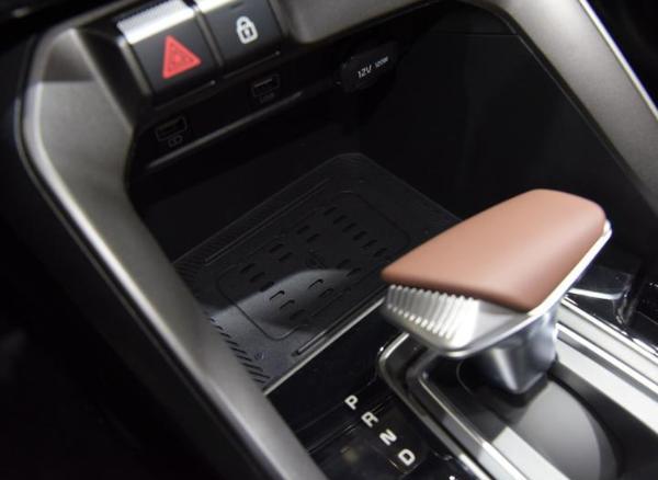 全新起亚智跑Ace将5月内上市 搭1.5T高功率发动机