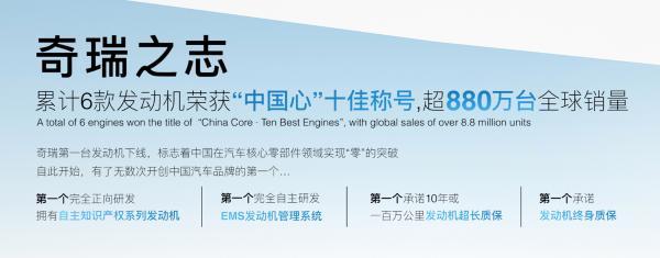 """从""""中国第一""""到""""世界首创"""" 奇瑞全球领先混动专用变速箱正式下线"""