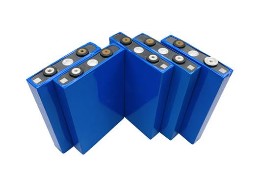 原材料涨价重压下,动力电池市场格局或将被打破