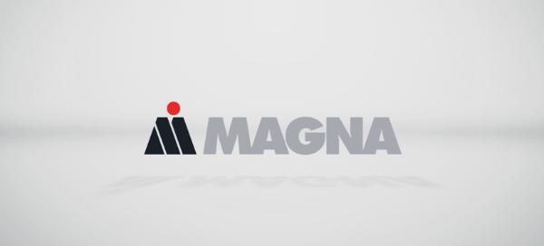 麦格纳一季度净利润增长逾一倍,因缺芯下调北美汽车产量预期
