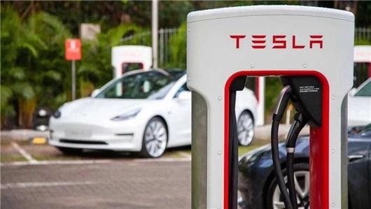 一季度全球新能源:Model 3重回榜首 蔚来快马加鞭奔赴欧洲