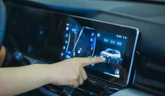 威马W6上市即引轰动,无人驾驶时代或已到来