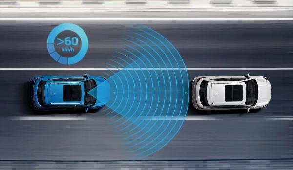 成本只要48万,百度无人车加速走向商业化