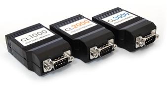 车用总线技术 | CAN接口——实时串流传输CAN总线和OBD2数据