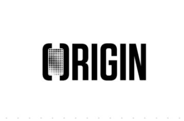 Origin Materials与福特联手推出净零汽车项目 将木材残留物转化为碳负性材料