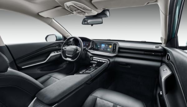 新国民休旅车即将到来 新宝骏Valli本月上市 预售8.28万元起