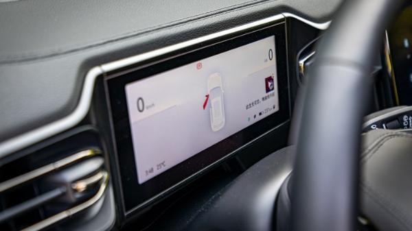在绝对技术实力面前,造车新势力讨不到任何便宜