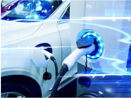 研究人员开发有机基固态电池正极材料 可使能量密度翻番