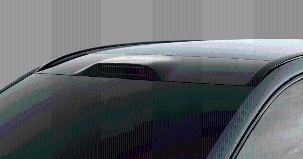 沃尔沃XC90纯电动版将标配Luminar解决方案