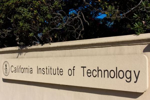 加州理工学院开发新算法 有助于改进自动驾驶导航系统