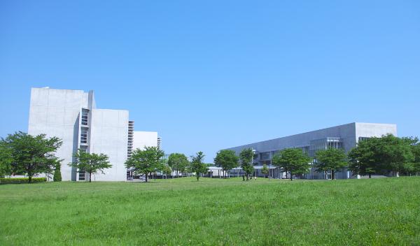 东京理科大学优化碳纤维复合材料的重量 有助于制造更轻的汽车