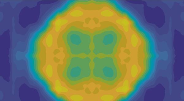 研究团队首次直接观察阴离子氧化还原反应 有助于打造更安全、更节能的锂离子电池