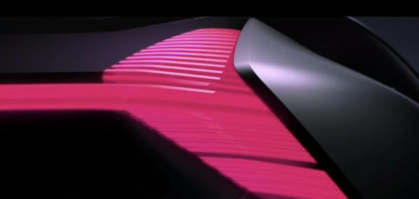 吉利汽车前5月销量公布 累计超53万辆 全新车型即将发布
