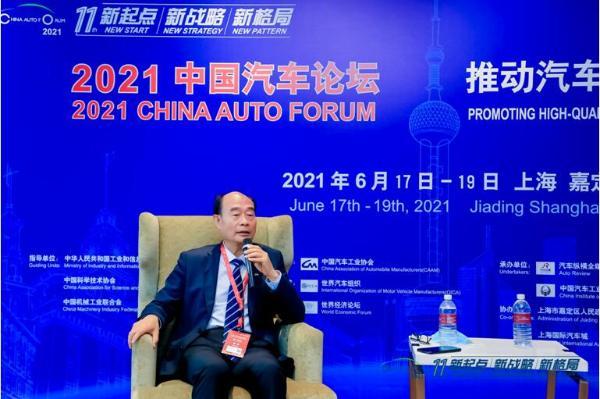 新能源车市已步入市场化阶段,2021年销量有望突破200万辆