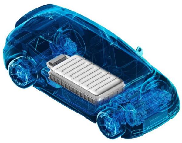 阿科玛推出全新可再生PVDF系列 可用于锂离子电池