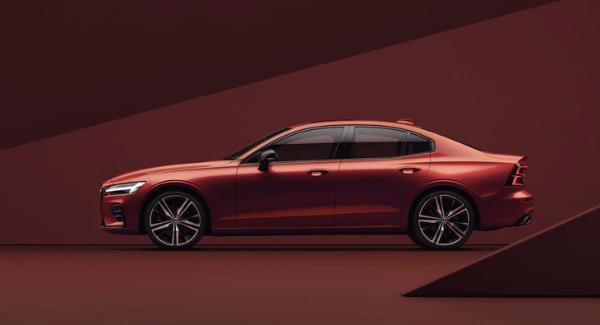 本周上市重磅新车推荐 捷豹XEL/大众ID.6 X领衔