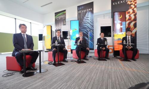 力争碳中和,电装成功举办DENSO DIALOG DAY 2021
