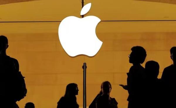 传苹果正接洽宁德时代与比亚迪,倾向磷酸铁锂路线