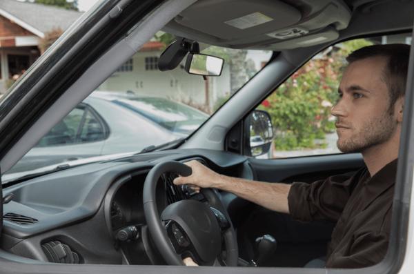 Nauto推出新型AI增强型功能 可提升驾驶员和车队安全性