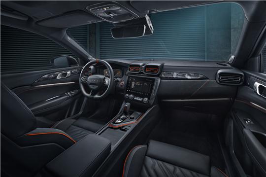开启汽车运动新纪元,领克汽车运动体验中心揭幕,领克02 Hatchback上市售价17.68万元起