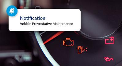 Lytx新推出两项车队技术 可减少车辆停机时间/提前解决问题