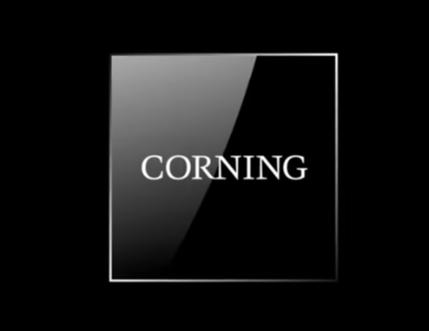 康宁与现代摩比斯合作实现AR HUD系统 打造沉浸式互联驾驶体验