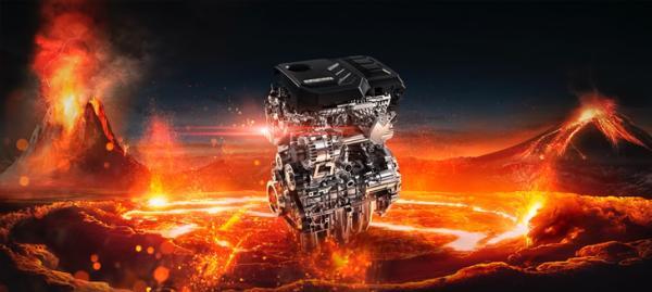 奇瑞瑞虎8鲲鹏版将今晚上市 搭2.0T发动机 百公里加速7.5s