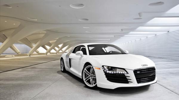 史上最快变革!奥迪和本田将停售燃油车,新能源汽车是大势