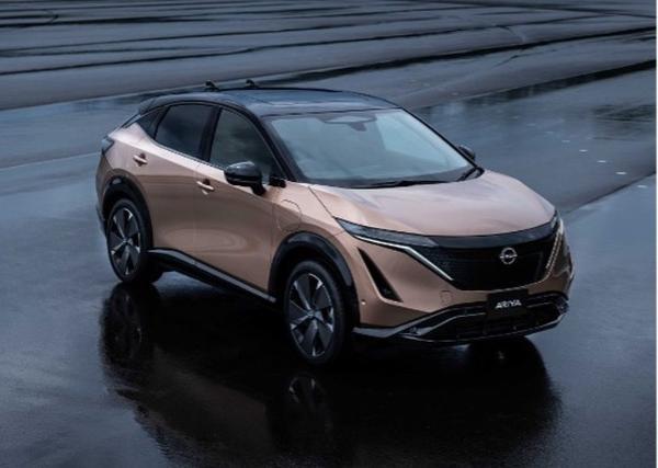 大手笔!投入近90亿研发新车,日产电动车会怎样?