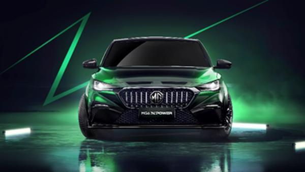 吉利星越S/MG6 XPOWER等 本月重磅中国品牌新车汇总