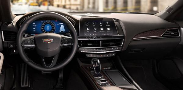 通用汽车第二季度在华销量公布 突破75万辆 同比增长5.2%