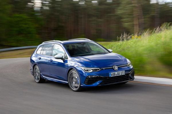 6月西班牙新车销量提升17%