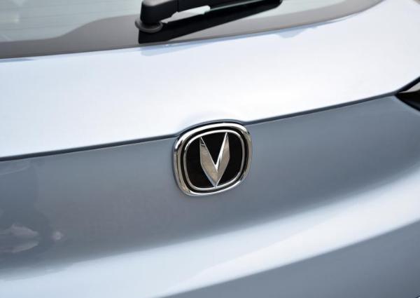 长安UNI系列即将推出轿车车型 10月份正式发布 搭混合动力系统