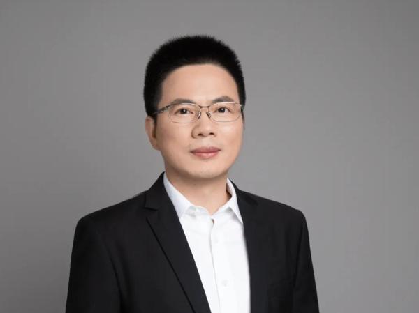 文远知行收购牧月科技,无人轻卡项目落地深圳