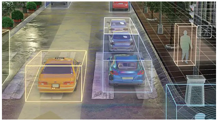 Seoul Robotics推出即插即用激光雷达感知系统Voyage