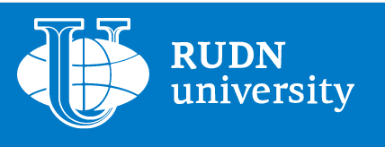 RUDN大学用有毒的热带植物生产燃料 可用于柴油内燃机