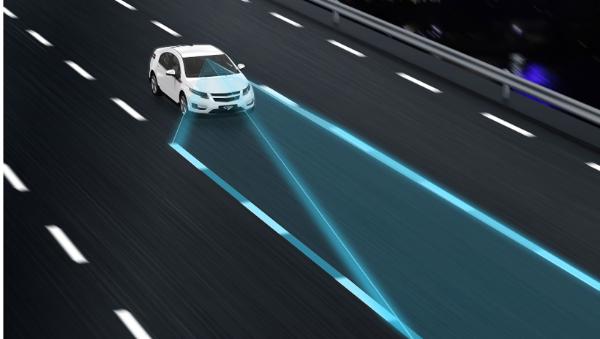 让智能驾驶人人可享,智驾科技如何破局