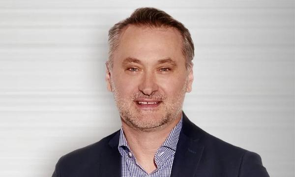 亚马逊汽车业务高管将加盟Stellantis担任CTO