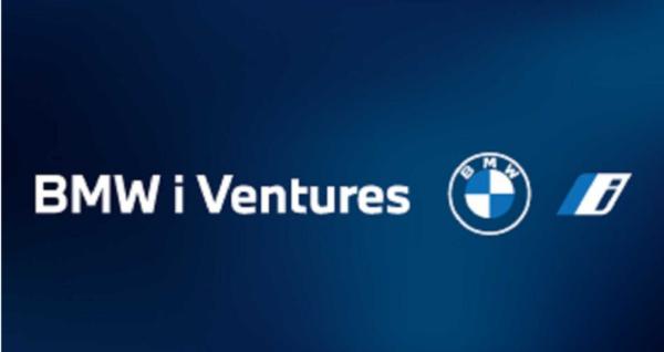 BMW i Ventures投资NFW公司 利用天然材料生产皮革替代品