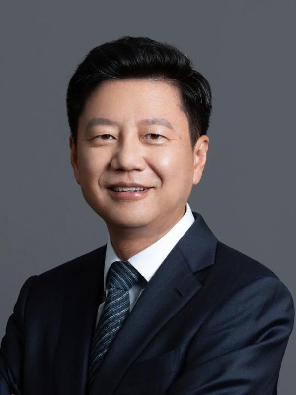 bp中国与沃尔沃亚太达成战略合作