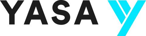 梅赛德斯-奔驰宣布收购下一代电驱动技术公司YASA