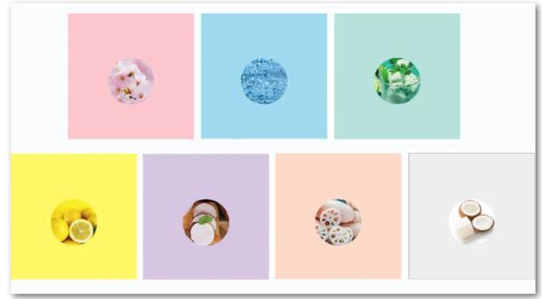 奇瑞QQ冰淇淋路试谍照曝光 将于年内正式上市